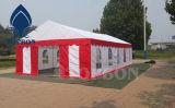 Брезент PVC Coated для шатров