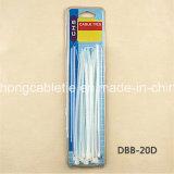 Serre-câble, auto-bloquant, 4.8*500 (19 11/16 pouce)
