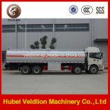Caminhão de tanque 30 do petróleo de Foton Auman, 000 quilogramas