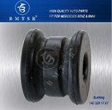 Het RubberSilicone die van de stabilisator 1403261781 W140 ringen