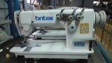 Высокоскоростная швейная машина цепным стежком Br-3800-3