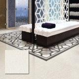 Polierporzellan-Fußboden-Fliese (VPM6503 600X600mm, 800X800mm)