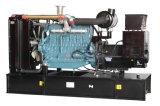 도매 중국 공장 공급자 400kVA 디젤 엔진 발전기 세트
