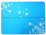 Анти- циновка Sm32 выпечки силикона циновки Tableware силикона выскальзования