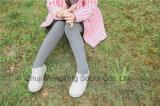 2016 van Legging Meisje van Dalingen en Panty van het Katoenen van de Kleur van de Winter de Populaire Stevige