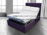طويت قابل للتعديل سرير فندق سرير