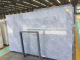 氷の灰色の大理石