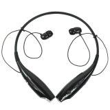Draadloze Bluetooth StereoHoofdtelefoon hb-800