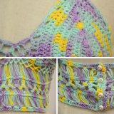 Usura del Crochet delle ragazze della spiaggia di estate di alta qualità