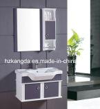PVC浴室Cabinet/PVCの浴室の虚栄心(KD-326)