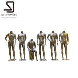 Mannequins masculins
