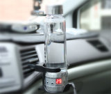 bouteille bouillante de chauffage d'eau de cuvette de l'eau de 24V/12V 280ml pour le véhicule