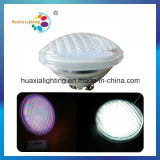 NicheのAC12V Recessed PAR56 Bulb LED Swimming Pool Light