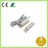 Magnetischer Fühler-Schalter für LED-Licht