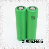 Batería 30A para Sony Vtc5 2600mAh 3.7V para Sony Us18650vtc5