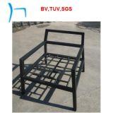 F- установленная софа сада мебели новой конструкции напольная (CF649A+CF649b+CF649CT)