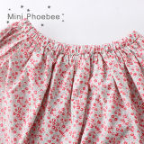Girls ClothesのPhoebee Elegant Flower Girls Skirts