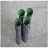 ボイラーのための先行技術の中国の製造業者のHtegのブランドの空気予熱器