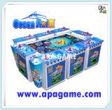 海洋の星3古典的な釣ゲームのカジノスロットゲーム・マシン