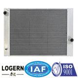 Radiatore automatico del sistema di raffreddamento per l'idrogeno Mt/17117534904 di BMW 7e65