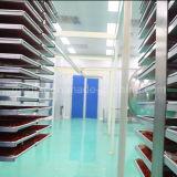 Lbp Brc ISO 9001 van de mispel Kosjer Droge Lycium