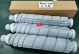 Toner noir Compatiable Tn401 à utiliser dans la machine à copier Konica Minolta Km7145