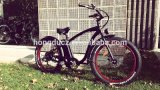 bicicletas eléctricas 2016 del mejor neumático gordo 48V
