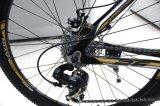 24 de Fiets van de Berg van de snelheid met Shimano Derailleur voor Levering voor doorverkoop