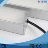 Line connesso 1.5m 5FT 40W LED Linear Tube