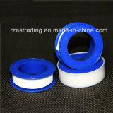 bande bleue de joint d'amorçage de 12mm Outershell PTFE Tape/PTFE/bande de teflon