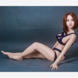Bambola asiatica calda del sesso della ragazza del sesso del bikini sexy (146cm)