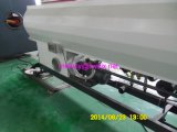 110mm-250mm Pipe Vacuum - Tank refrigerando