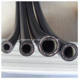 EPDM flexibler SAE J2064e schwarzer Klimaanlagen-Schlauch