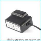 9V 1.5A 2A Adapter WS-Gleichstrom Converter Power Supply Gleichstrom-Switching Power Supply