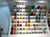 Bobina de alumínio do revestimento Nano da cor de PVDF