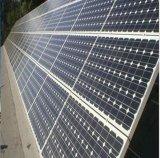 1kw, 2kw, 3kw, 5kw, 6kw, 8kw, 10kw ZonneSysteem van het Zonnestelsel van het Net voor het Systeem van de Zonne-energie van het Gebruik van het Huis