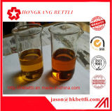 Trenbolone Enanthate/Tren Enanthate Injectable Steroids 200mg/Ml
