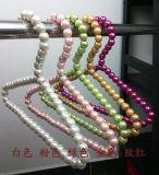 Perla Hangers per Clothes