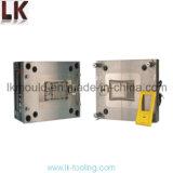 Prodotti di plastica dei prodotti di plastica dello stampaggio ad iniezione per le parti