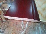 Jabonnière en bois multi-solaire en bois de Woir pour revêtement de sol décoratif à la maison