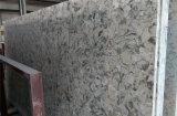 Vanidad del cuarto de baño del cuarzo para los hogares prefabricados