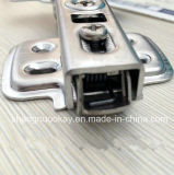 Door를 위한 최상 Stainless Steel Hinge