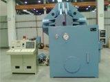 machine synthétique de diamant de 650mm Hthp, presse hydraulique cubique matérielle Superbe-Dure
