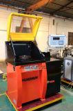 Máquina de equilíbrio de Hj30-D para o torque Concerter