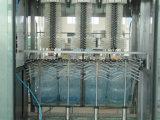 Agua Mineral Máquina de llenado (5 galones TXG-600)