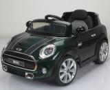 Езда нового малыша 2016 электрическая на 12V лицензированном автомобилем