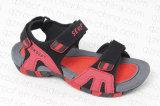 2016の人の方法浜のサンダルの靴(RF16137)