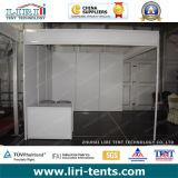 展覧会のテントのための3X3m Standarブース
