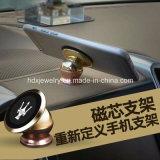 Держатель Hdx168 нового способа автомобиля вращения 360 градусов 2016 магнитного передвижной