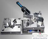 精密電子製品の用具のためのプラスチック注入型